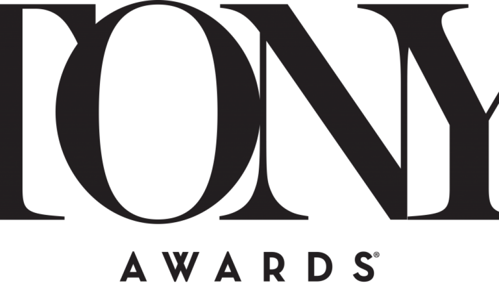 2018 Tony Awards nominations announced