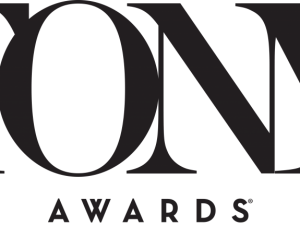 2018 Tony Awards nominations announced