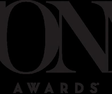 Tony Award nominations