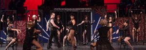 Take a final trip to 'Chicago' this weekend