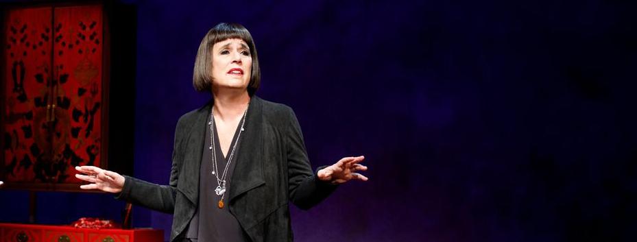 Eve_Ensler1