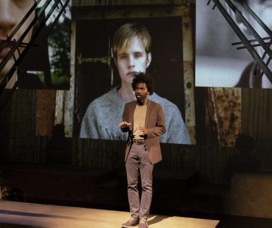 Storyville Collective's 'Laramie Project' finishing run at Delgado