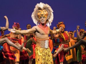 1.Jared Dixon (Simba) ©Disney. Photo by Deen van Meer (2)