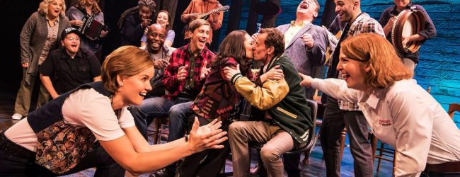Come From Away 1