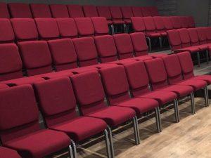 Empty_seats
