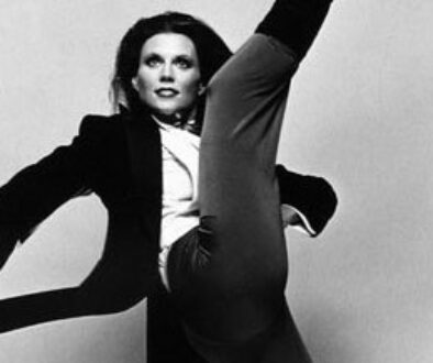 Ann_Reinking_by_Jack_Mitchell_edit
