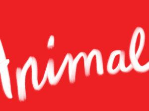 WTF_Animals_title