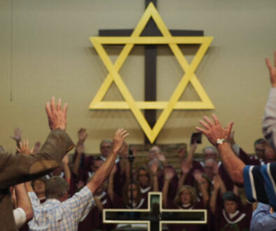 01_Star of David Hands0