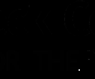 Horizontal Beck Center Logo copy