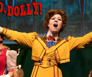 Hello, Dolly!01edit