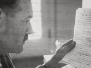 Hemingway1